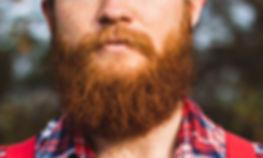 Beard-Quiz-The-Cure.jpg