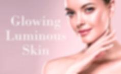 Glowing,-Luminous-Skin.jpg