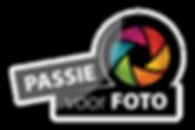 Logo Passie voor Foto PNG.png