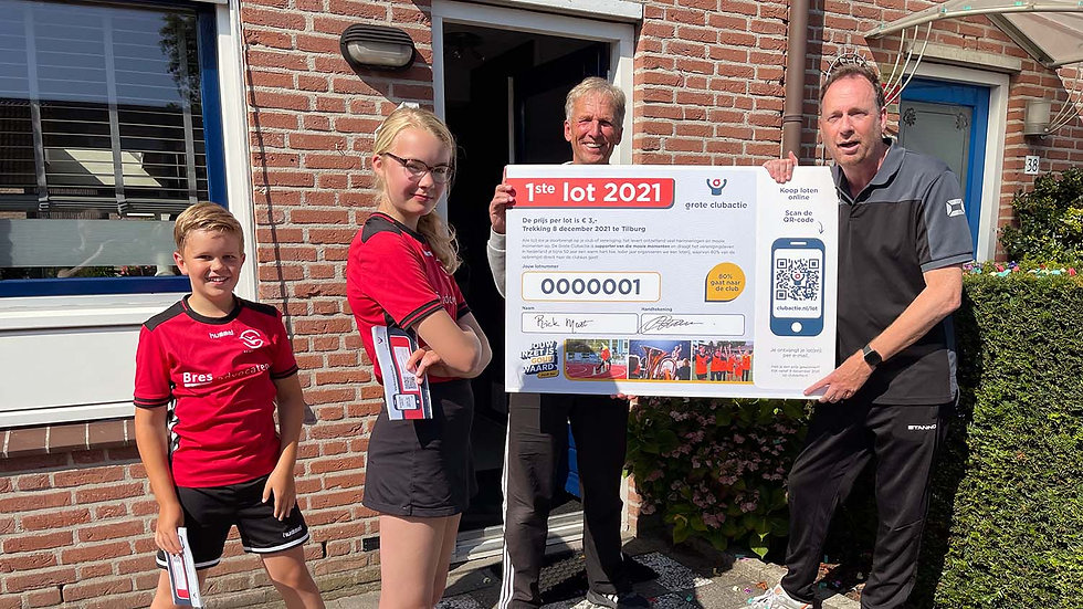 Clubliefde_RTL4_De Grote Clubactie 2021.jpg