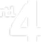 RTL4-LOGO.png
