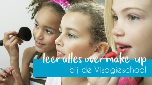 LAIGB live visagieschool.jpg