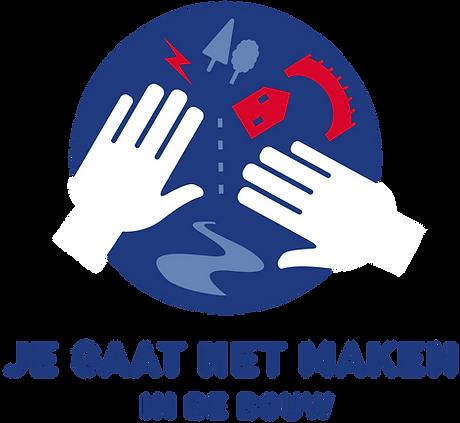 logo kleur-01.png