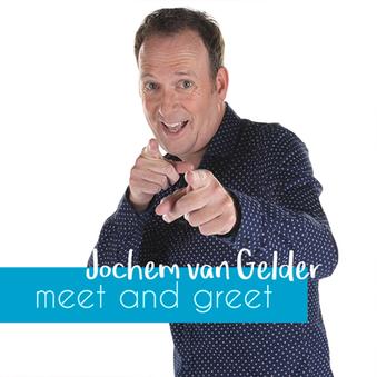 Jochem meet and greet.png
