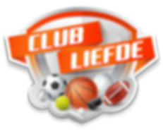 CLUBLIEFDE webversie.png
