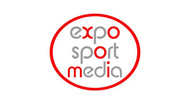 Clubliefde_ExpoSportMedia.jpg