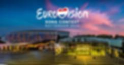 Eurovision 2020 in Rotterdam studios_edi
