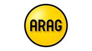 Clubliefde_ARAG.jpg