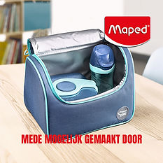 LAIGB_sponsor_website_Maped.jpg