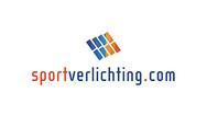 Sportverlichting.com