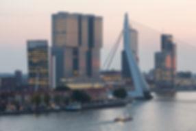 De Rotterdam 2.jpg
