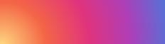 Instagram gradient.png