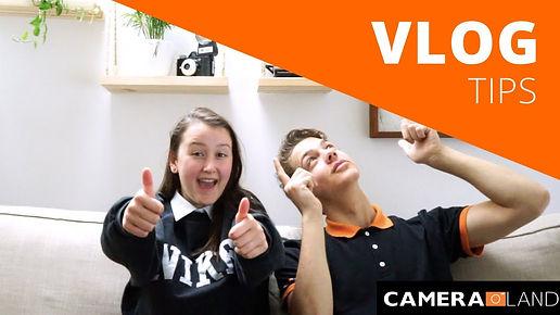 Clubliefde vlog experts Max en Ilaya.JPG
