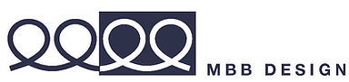 MBB DESIGN_logo[2].jpg