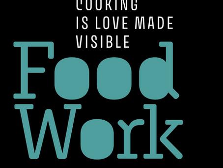 Foodwork 4 september 2020