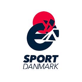 esport.png