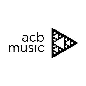 acb_music