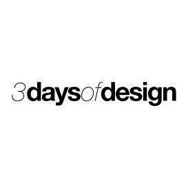 3-days-of-design_logo.jpg