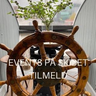 fyrskibs EVENTS.jpg