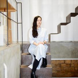 Yuki Ikeguchi