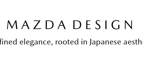 Mazda Design_logo_hvid.PNG