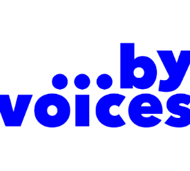 byvoices
