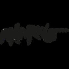 anarkist_sort.png