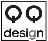 QQ design