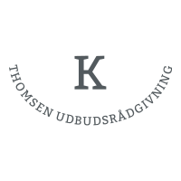 KTHOMSEN.png
