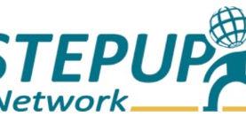 STEPUP-network.jpg