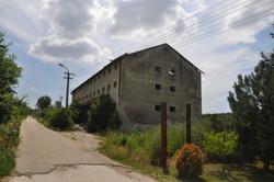 Projekt výroby vína Šarkan 01