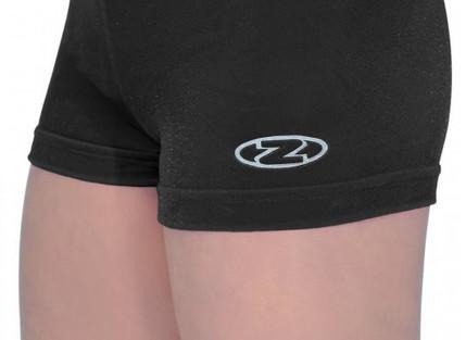 Girls_Shorts_£15.jpg