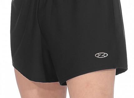 Boys_Shorts_£15.jpg