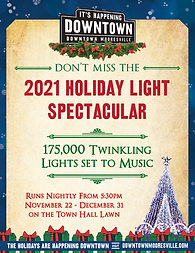 DTM_Light Poster 2021-01.png