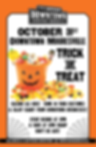 Halloween Poster Web Icon 2019-01.png