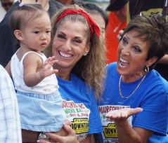 Mooresville Wiener Race