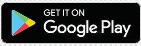 png-transparent-google-play-store-logo-g