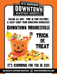 Halloween Poster Web Icon 2021-01.png
