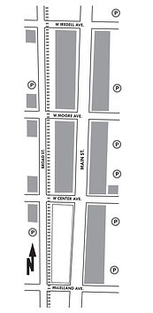 Main St Map.jpg