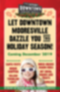 DTM_christmas_poster_2019 Icon-01.png