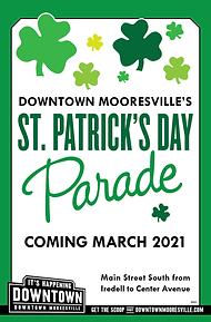 poster_st_patricks_parade_2021-01.png