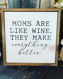 WFV Mothers Day.jpg
