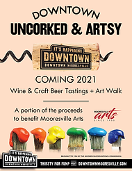 Uncorked & Artsy Poster_Icon_2021-01.png