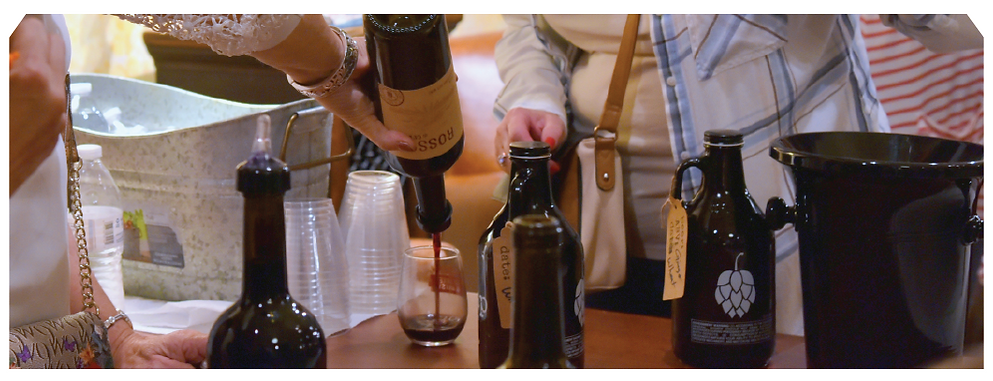 Uncorked-Happening Now-01.png
