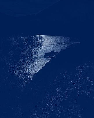 Illumination1.jpg