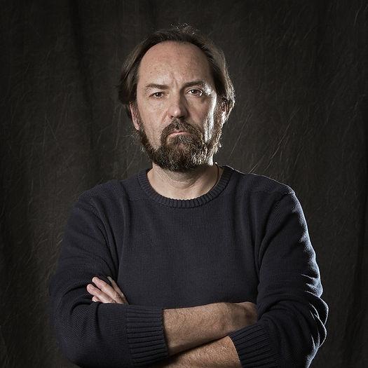 Portrait - Philippe Cas.jpg