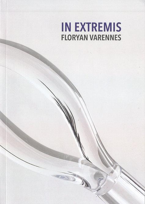 Varennes Floryan - In Extremis