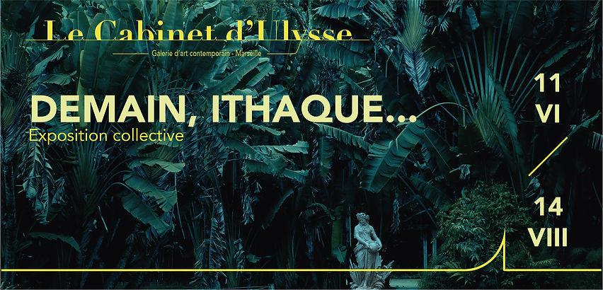 Demain Ithaque RECTO.jpg