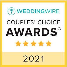 Couples choice 2021.jpg