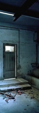 Minoterie Gautier n°017
